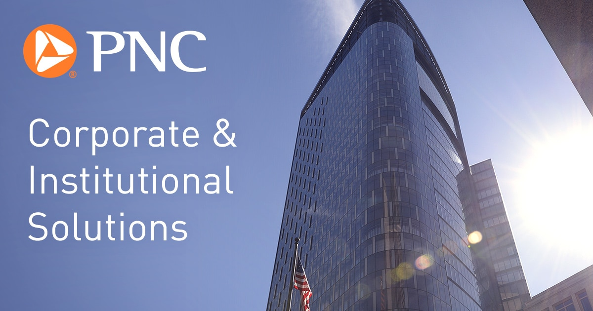 pnc corporate electronic funds transfer rh pnc com PNC Park PNC Bank Log In