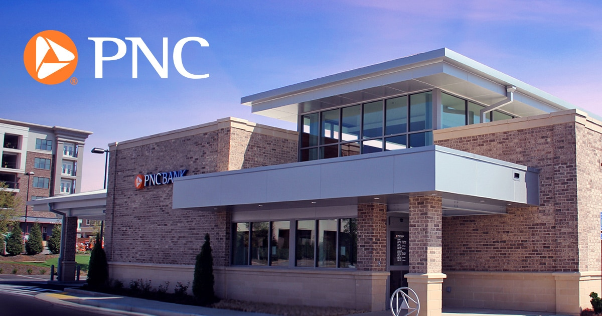 Update Center | PNC